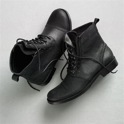 marc anthony mens boots 1000 images about clothing on express