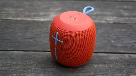 best bluetooth best bluetooth speakers 2018 portable indoor waterproof
