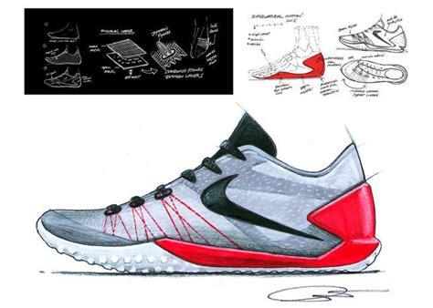 Schuhe Nike Air Max Big Kinder Air More Uptempo C 93 102 shuffle friendly basketball shoes nike hyperchase