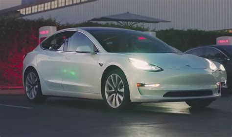 tesla model 3 tax credit 2018 when will i get my model 3 in europe cleantechnica