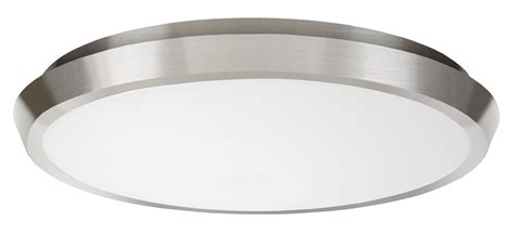 led round ceiling light outdoor led ceiling lights leds c4 ip54 e27 outdoor