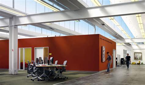 facebook office design modern facebook office interior design interior design ideas