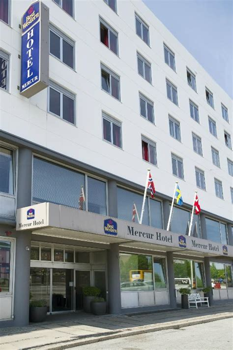 best western mercur hotel best western mercur hotel copenhagen denmark hotel
