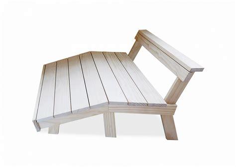 chaise 65cm berit chaise shop ineke hans collection