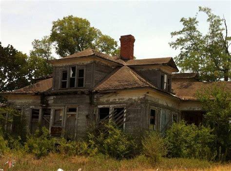 vanishing texas vanishing texas documenting forgotten image gallery old abandoned houses texas