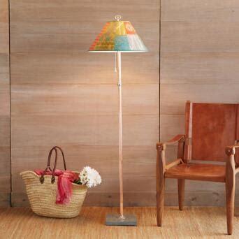 sundance home decor outlet home d 233 cor accessories robert redford s sundance