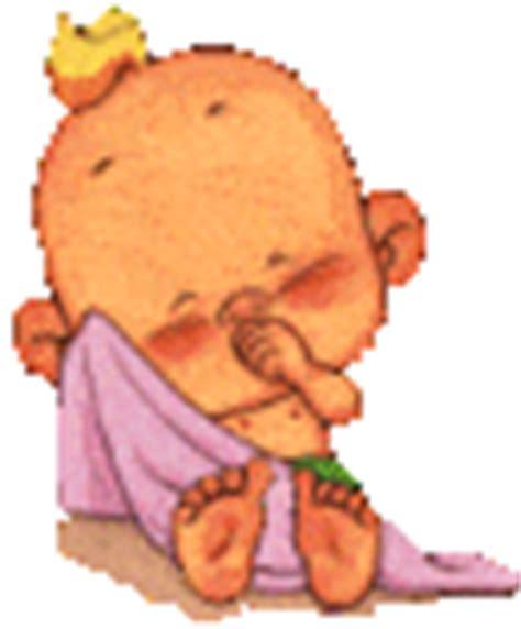 cara membuat gif lucu animasi anak bayi menangis lucu tilan ppt kesehatan