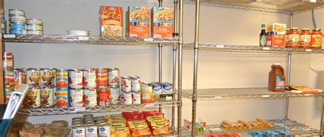 Food Pantry Denver cu denver food pantry in need of donations cu denver today