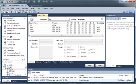 gui swing search combobox in java gui swing database login hiện