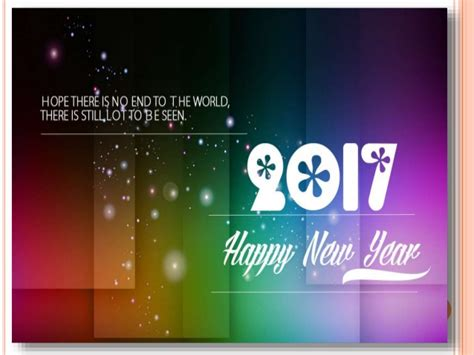 wisdom happy  year  quotes  images