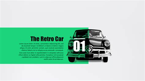 Car Ppt Wide Goodpello Powerpoint On Cars