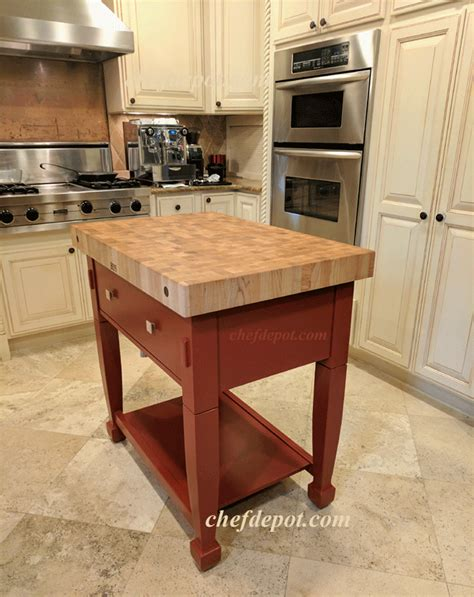 boos kitchen island 2018 boos butcher block kitchen island with shelves and drawer wow