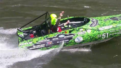 idaho boat races 2017 riggins idaho jet boat race white boyz predator ii
