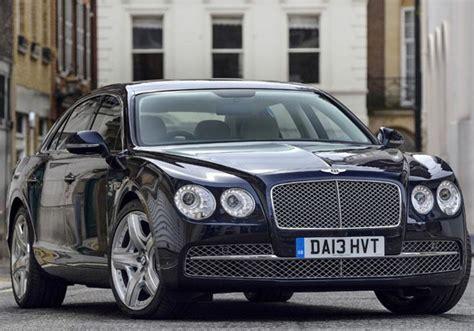 luxury dream cars   marketwatch
