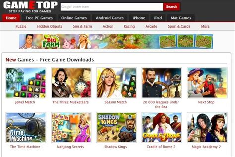 android themes download wap download android games wap downlllll