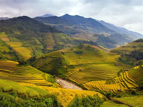 free wallpaper vietnam download vietnam wallpapers most beautiful places in the
