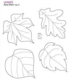 leaf pattern with lines for writing printable reindeer antlers pattern use the pattern for