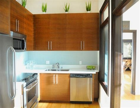 plants above kitchen cabinets plants above cabinets kitchen pinterest