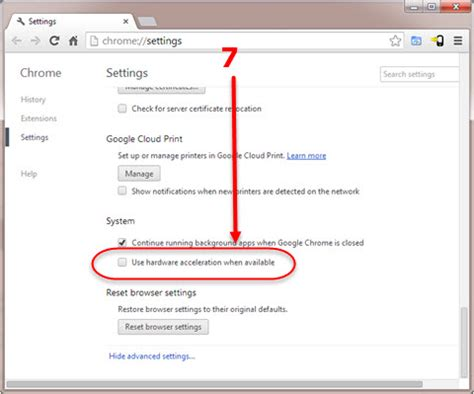 chrome unresponsive google gmail freezing in google chrome whyinvest