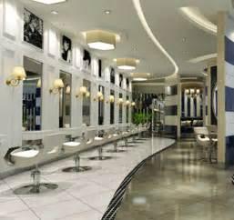 luxe coiffeur salon meubles cheveux salon miroir station