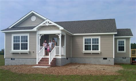 mobile home costs gorgeous mobile home cost on manufactured home prices new