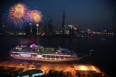 royal caribbean cruises making major global moves sun