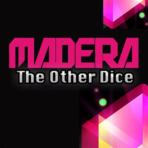 house music acapellas free download latest edm the other dice madera mash free download