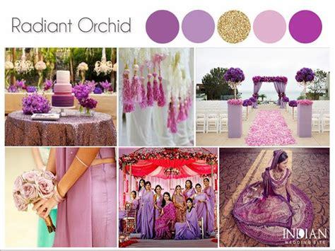 what color match purple collage 2 radiant orchid purple color 138 best images about pantone colour 2014 radiant orchid