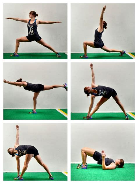 best 25 isometric exercises ideas on planks planks for abs and planks exercise
