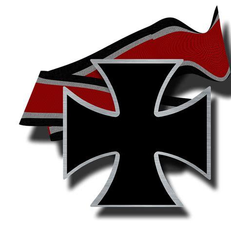 cruz tattoo png cruz de hierro 161 significado origen y toda la informaci 243 n