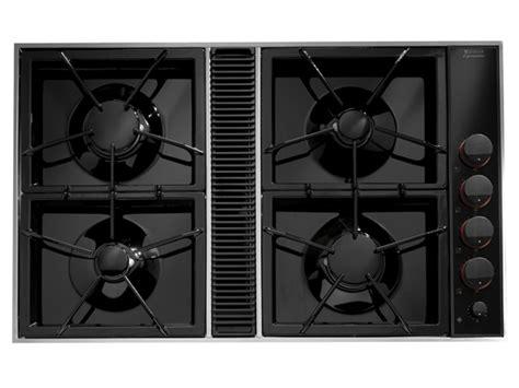 jenn air appliances reviews  rankings cvgxb jenn