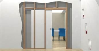 Using Barn Wood For Interior Walls Sliding Pocket Door Kits Architectural Ironmongery Sds