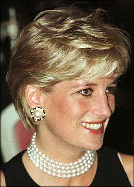 princess hairstyles for short hair www imgkid com the princess diana hairstyles short hair