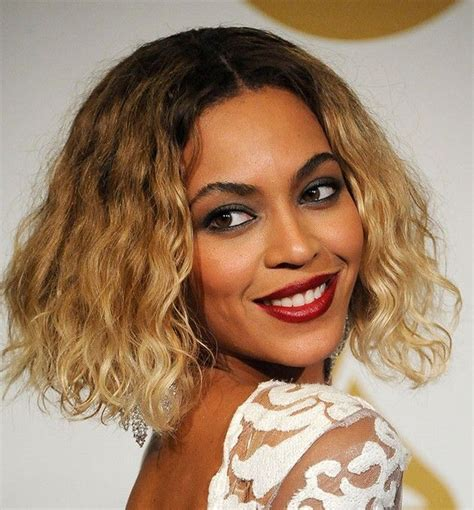 can i use wild ombre on short hair most popular bob haircuts styles short ombre bob cut