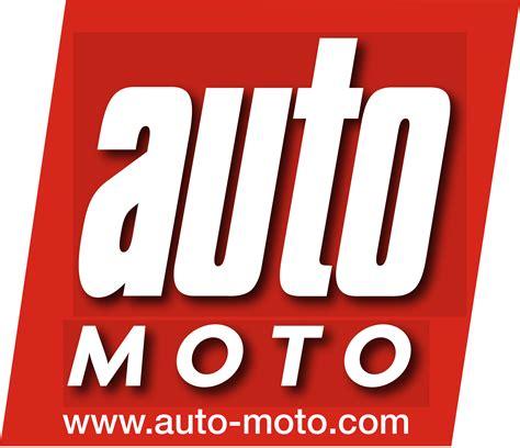 Auto 1 Logo by Fichier Logo Auto Moto Jpg Wikip 233 Dia