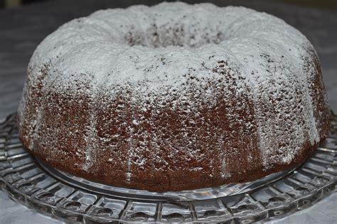 nutella kuchen rezepte chefkoch rezepte nutella kuchen beliebte rezepte f 252 r