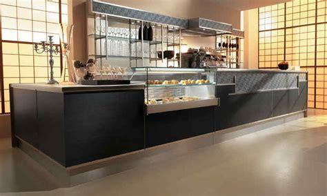banchi bar banchi bar classici per pasticcerie caff 232 gelaterie