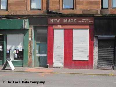 barber new glasgow barbers in forge market forge market barbers