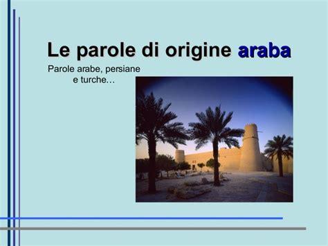 prestiti in prestiti in italiano 2010