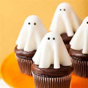 spooky halloween cupcake ideas family holiday net guide