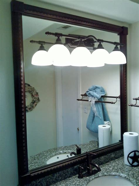 small round bathroom mirrors 100 small bathroom mirrors round doherty interior