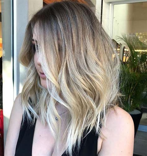 dugi bob frizure koje morate isprobati ove sezone galerija friz