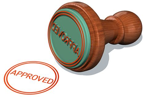 St Of Approval by Pre Approval Spurr Mortgage