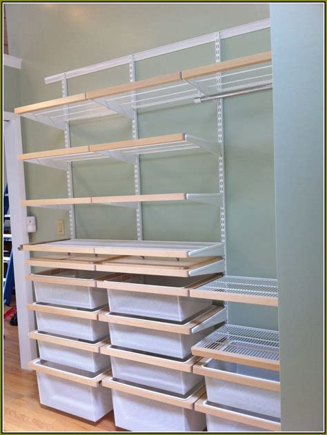 Elfa Closet System Installation by Elfa Closet System Canada Home Design Ideas