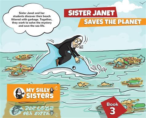 janet the planet books my silly my silly children s books