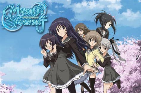 blog  anime tersedih top  sad anime