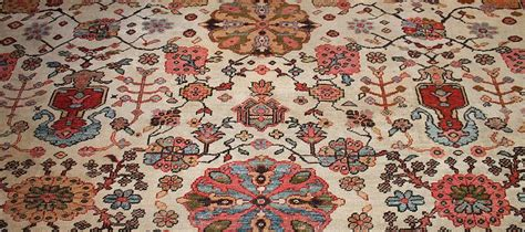 international relations rug symourgh international inc rugs rugs antique carpets antique rugs