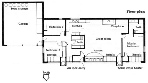 300 square foot apartment 460 square feet apartment 300 square foot house plans 300