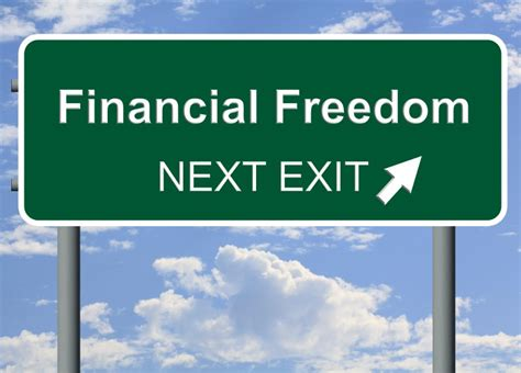 the way to financial freedom how to become financially independent in your 30s books how to eliminate debt for a better financial future