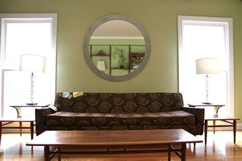 Living Room Mirrors The Range This One Might Been A Mis Whipstitch